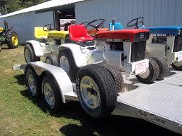 john deere lawn u0026 garden tractor patio set mower pinterest