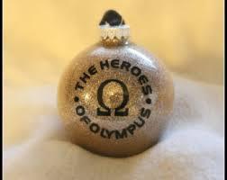 heroes of olympus etsy