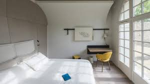 chambre d hote fontevraud un nouvel hôtel de 54 chambres