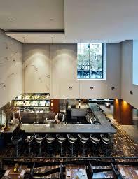 dining room bars restaurant main dining room interior design of bluestem brasserrie