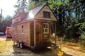 tiny homes on wheels feedspot rss feed