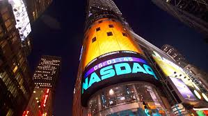 the trade desk ipo fast growing ad tech firm trade desk on tap in busy ipo week