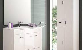 meuble lavabo cuisine rona meuble lavabo simple finest meuble lavabo meuble lavabo pour