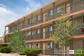 3 Bedroom Apartments Colorado Springs Vista Ridge Apartments Apartments For Rent In Fountain Co