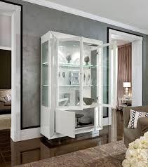 Modern Dining Room Furniture Sets Modern Formal Dining Room Sets Provisionsdining Com