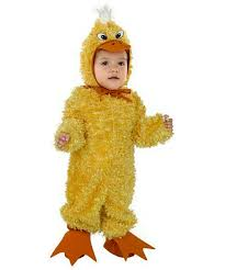 duck costume duck costume infant toddler costume costume at