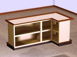 Modern Home Bar by Modern Furniture Modern Home Wood Furniture Expansive Cork