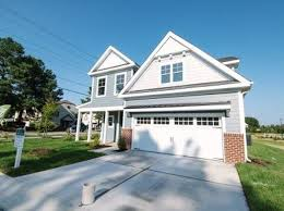 Cottages For Rent Near Me Virginia Beach Real Estate Virginia Beach Va Homes For Sale Zillow