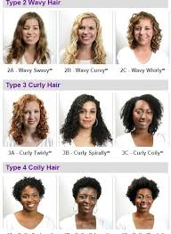 hair styles for a type 2 127 best curly hair styles images on pinterest curly hair hair