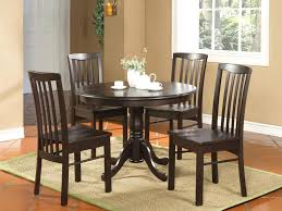 Country Kitchen Furniture Stores Kitchen Cabinets Furniture Sweet Kitchen Table And Chairs With