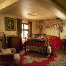 Moroccan Bed Sets Bedroom Page 7 Interior Design Shew Waplag Moroccan Decor Color