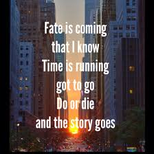 quote jared leto 30 seconds to mars do or die lyrics quote fate is coming