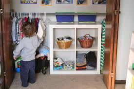 montessori toddler closet montessori toddler montessori and room