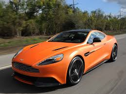 matte black aston martin orange matte aston martin vanquish wallpaper 2048x1536 17652