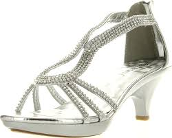wedding shoes low wedges shoes beautiful silver wedges for wedding ideas patch36