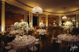 houston venues houston wedding venues top wedding venues in houston