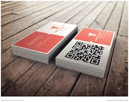 business cards how to design a business card