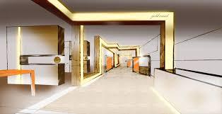 Where Do Interior Designers Shop 28 Where Do Interior Decorators Shop Cosmetics Shop