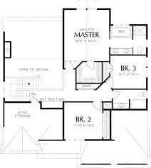100 craftsman style open floor plans 184 best house plans