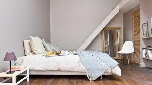 couleur gris perle pour chambre davaus chambre bleu et gris perle avec des idées