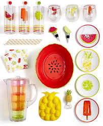 Kitchen Collection Free Shipping by Martha Stewart Kitchenware And Accessories Macy U0027s