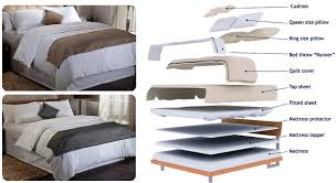 download how to properly make a bed design ultra com