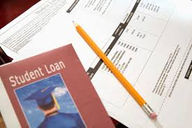 national student loan data system for students financial aid