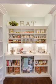 pantry ideas for kitchens 20 kitchen pantry ideas to organize your pantry