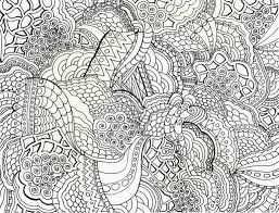 intricate complex coloring pages 20 free printable 224 coloring