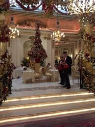 a classic christmas in london a traveler s the ritz london updated 2018 prices hotel reviews