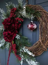 74 best decorative wreaths images on