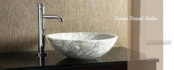 stone vessel sink amazon vessel bathroom sinks vessel sink mold plans vessel bathroom sinks