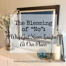 free printable blueprints the blessing of