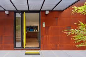 Energy Efficient House Energy Efficient Home Inhabitat Green Design Innovation
