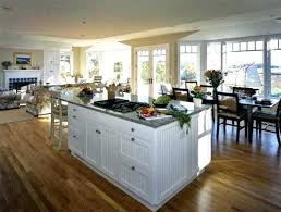 kitchen islands with storage and seating kitchen island storage island with storage pictures of kitchen