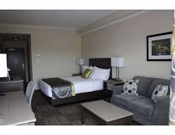 luxus hotel st john s nl crossroads inn u0026 suites opening hours 980 kenmount rd