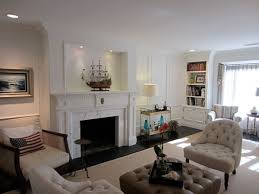 Cape Cod Interiors 28 Cod Design Style 25 Best Ideas About Cape Cod Decorating On