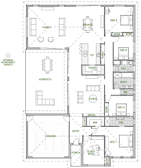 simpson new home design energy efficient house plans