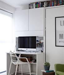 bureau pour chambre adulte bureau pour chambre adulte 1 am233nagement bureau maison compact