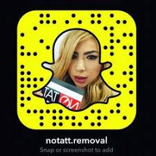 notatt removal removal 14540 victory blvd