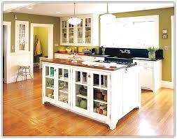 making old kitchen cabinets look modern home design ideas