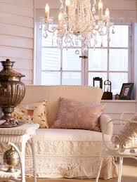 country and farmhouse interior design and decor founterior