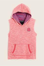 true religion kids hoodie classic styles true religion kids