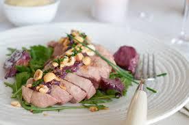 balade en cuisine envie d impressionner vos convives avec un diner chic sans passer
