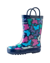 s rubber boots canada oaki gear suits waders gear