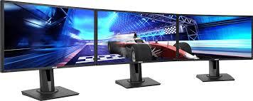 black friday 144hz monitor mg248q monitors asus