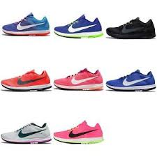 Nike Racing nike zoom streak 6 vi mens racing running shoes trainers sneakers