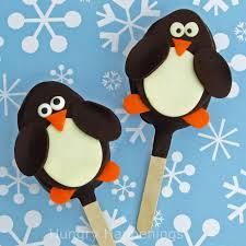 christmas edible craft recap hungry happenings
