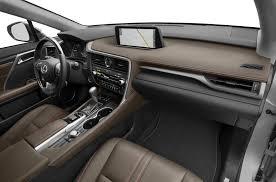 lexus rx interior colors 2017 lexus rx 450h base 4 dr sport utility at lexus of lakeridge