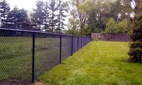breathtaking small garden fence ideas uk tags small garden fence